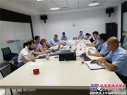 中联环境设备首次打入欧洲市场
