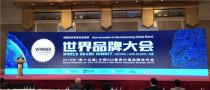 临工品牌价值280.56亿强势登榜《中国500最具价值品牌》