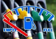 国六燃油标准将于2019年1月1日起实施