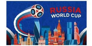 激情不仅在球场-恒兴机械带你看世界杯启示