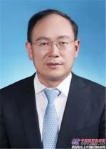 空缺2年的职位敲定!奚国华就任中国一汽总经理