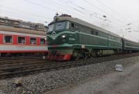 云南铁路规划建设规模全国第二