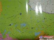 徐工:2259公里,深入羌塘草原腹地,青藏线(那曲)我们在行动