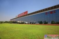 最新中国市值500强公司出炉!三一重工行业龙头地位稳固