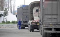 交通部:2020年底前京津冀等地要淘汰100万辆柴油货车