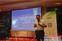 中交西筑易法智能云服务的数字化典范