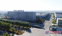 徐工挖掘机械事业部喜获5项专利授权