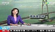 【朝闻天下】难题攻克20米超宽摊铺机中国造