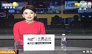 """[都市快报]引爆媒体的""""中国制造"""""""