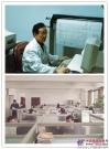 达刚路机:坚守中国创造,履行高端品质——研发篇