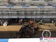 山猫:洪峰过境,重庆因你们而更美丽
