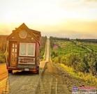 达刚路机带你穿行湖岛之间,领略中国最美水上公路!