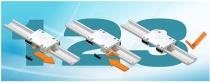 igus :更聪明的滑动膜更换方案:drylin W 替换型滑块