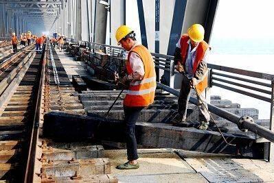 分析:多省份推進投資,中國基建投資下半年有望回穩