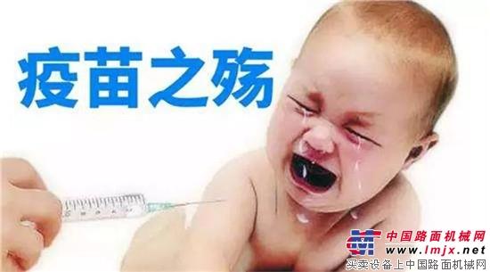 凌宇汽车:打破国外垄断,树立行业标杆,厉害了,我滴奶罐!