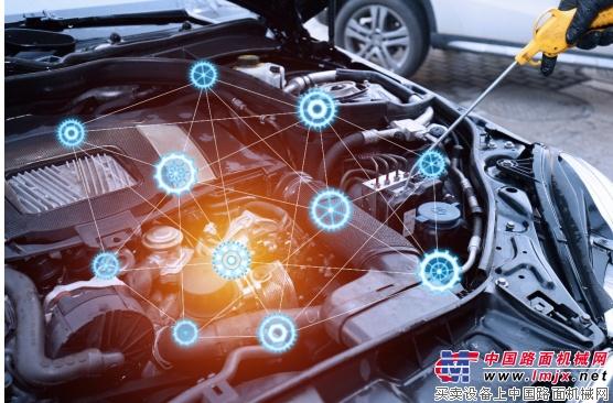 第八届中国国际柴油发动机峰会将于12月召开