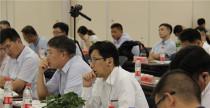 第十三届小松(中国)代理店营业技能竞赛决赛成功举办