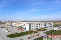 中国高空作业平台前景可期,捷尔杰全力扩产满足客户需求