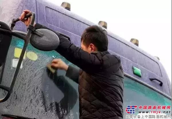 """货车司机的""""七宗最"""",每一位货车司机都在犯!"""