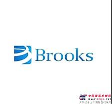 布鲁克斯自动化公司的低温业务即将加入阿特拉斯·科普柯豪华阵容