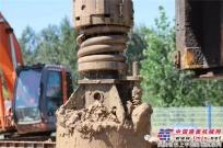 谁 在助力亚洲未来最大火车站雄安站建设