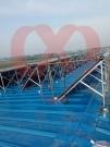 无锡雪桃:太阳能加热沥青的成功使用