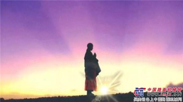 凌宇:西藏,见与不见