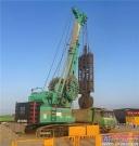 上海金泰:SG70A新将出征 志在建功