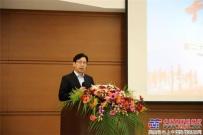 第二十二届小松中国区技能竞技大会(ATCC)在常州举办