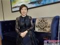 奥凯冯阳:用精湛的品质缔造中国的世界级品牌