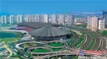 欢迎围观!中集凌宇新能源产品即将登陆郑州国际车展