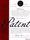 刚刚,徐工基础首获美国发明专利授权