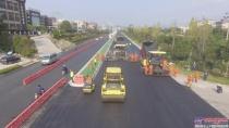 宝马格永康行|浙江省公路系统施工演示现场获认可
