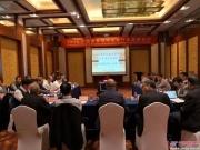 岳首:李阿雁董事长应约出席CAPS2018·第九届中国沥青搅拌设备行业高峰会议