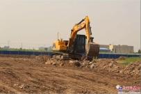 一次买三台挖掘机的行业小白,带你认识玉柴
