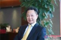 """凌宇汽车:麦伯良获""""影响中国的深商领袖""""称号"""