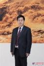 华菱星马汽车集团董事长刘汉如2019新年致辞:新的一年,属于奋进者、拼搏者