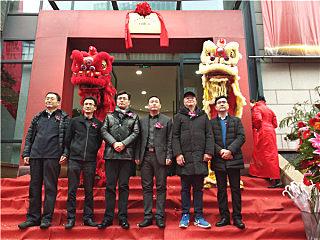欧保燃烧器在中国市场打下坚实基础
