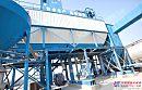 中交西筑J4000集装箱式沥青搅拌设备 高清图