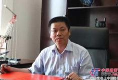 中联重科工程起重机:服务为王