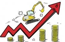 """第126期、8月挖机销量大增背后的""""推手"""""""