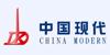 中国现代LOGO