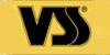 VSS品牌LOGO