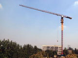 川建P200(2m)塔式起重机