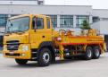全进JM-2100HD车载泵高清图 - 外观