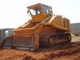 瑞龙重工(欧盟技术)履带主动式铲运机