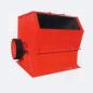 生建重工箱式锤式破碎机高清图 - 外观
