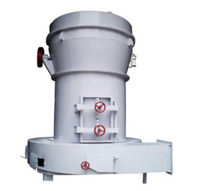 一鼎重工雷蒙磨粉机磨粉机