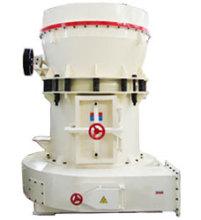 一鼎重工YGM高压磨粉机磨粉机高清图 - 外观