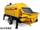 泵虎HBT80.13-145RS拖泵